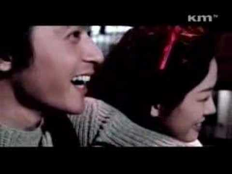 FinKL  True Love MV All About Eve  이브 의 모든것