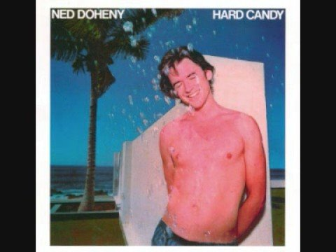 Ned Doheny - Get It Up For Love