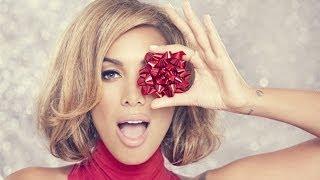 Leona Lewis - One More Sleep (FM version)