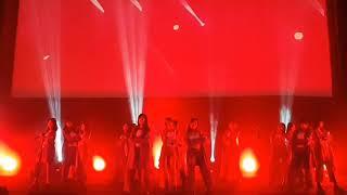 Majisuka Rock 'n Roll - JKT48 Team J