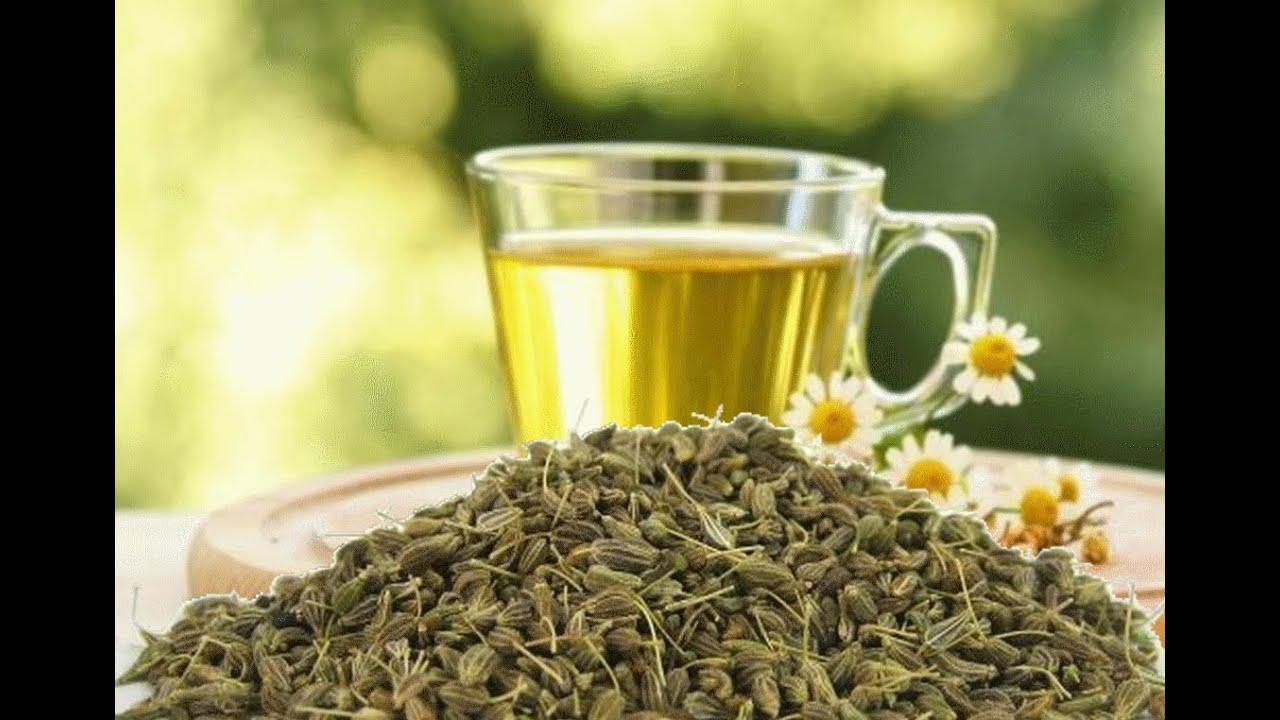 maxresdefault الفوائد الرائعة لليانسون   The wonderful benefits of anise