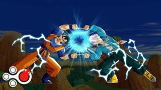 Dragon Ball Heroes Ultimate Mission X All Fusions CITRA - ドラゴンボールヒーローズ アルティメットミッションX 合体