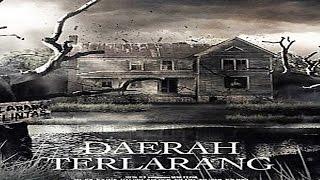 Download Video DAERAH TERLARANG Trailer - Bioskop (2016)   Natali Sarah, Bedu, Fico MP3 3GP MP4