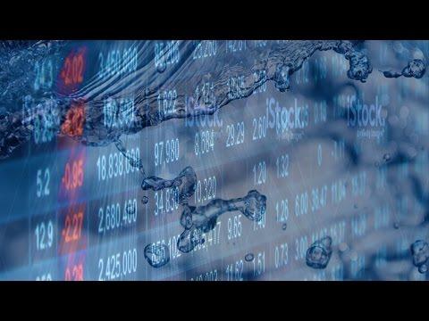 """House of Finance Days - Conférence du Master 203 """"Risque de liquidité et de financement"""""""