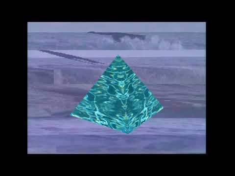 Wave feat. Kouta Kaneko / N.I.L 1979