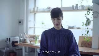 キユーピー フルーツビネガーで叶える、紗羅マリーのシンプルサラダ生活