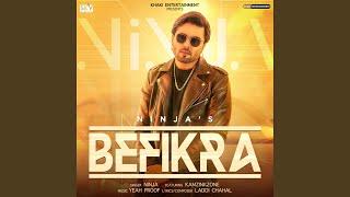 Befikra (feat. Kamzinkzone)
