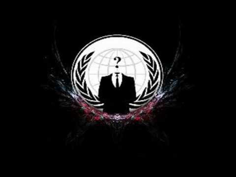 Anonymous message to Russian citizens