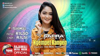 Download musik Safira Inema - Ngempet Kangen.mp3