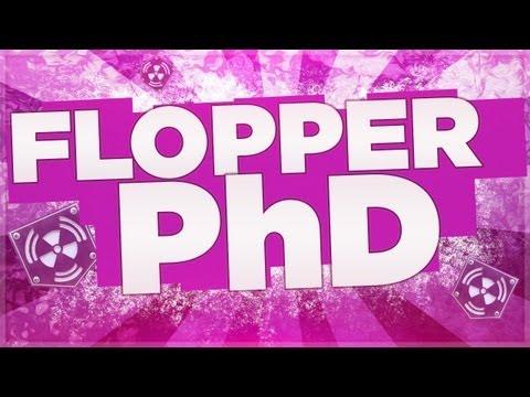 How do you get PhD ....?