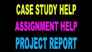 What are the advantages of Marketing Decision Support System MDSS  Explain