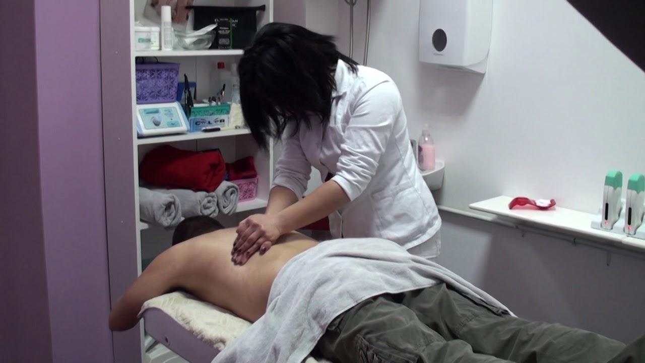 Masaza luka oglasi banja Oglasi masaža