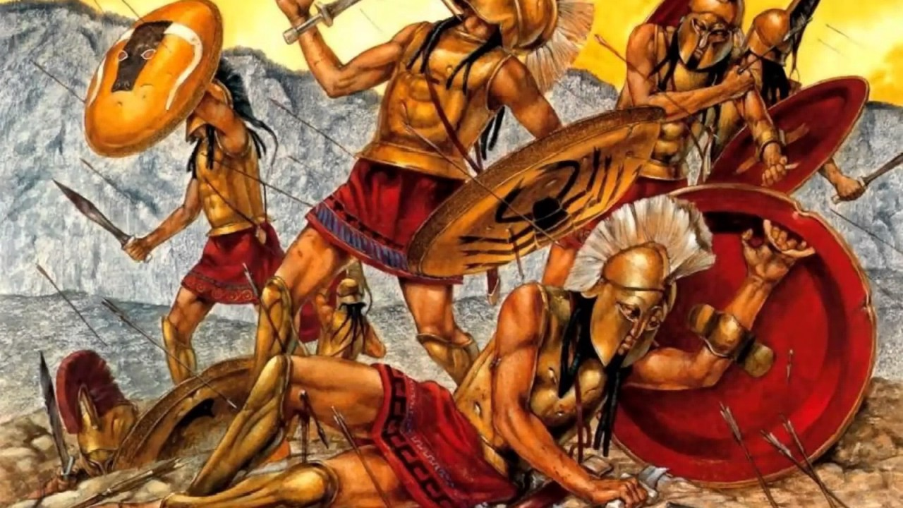 culture and technology in athens and sparta Although both athens and sparta were powerful greek city-states, they were very different while hegemon, athens was the center of culture and intellectual development in the mediterranean.