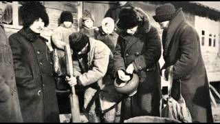 Fridtjof Nansen - A man of action and vision
