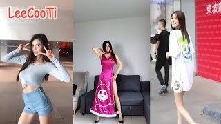 Clip hài China mới nhất 2019 #10 KHI CÁC DÂN CHƠI NGÁO CẦN