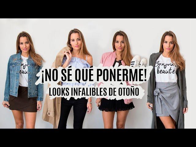 Lista  Los cuarenta mejores   039 youtubers  039  españoles para seguir en  el 2018 6668c9c80a5