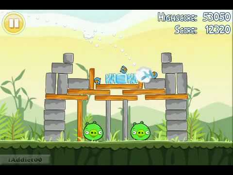 Angry birds 2 12