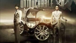 Untouchable- It's Ok