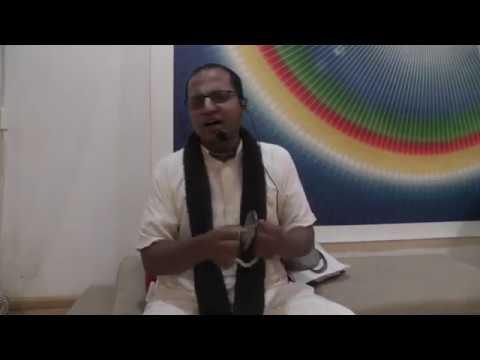 null  - Браджа Сундара прабху