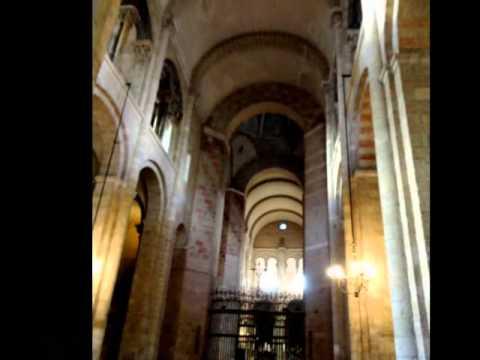 Travel to Toulouse & Cahors, Southern France - Viagem para Toulouse e Cahors, França