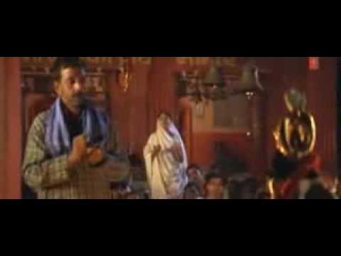 dharti kahe pukar ke bhojpuri ghanshyam.flv