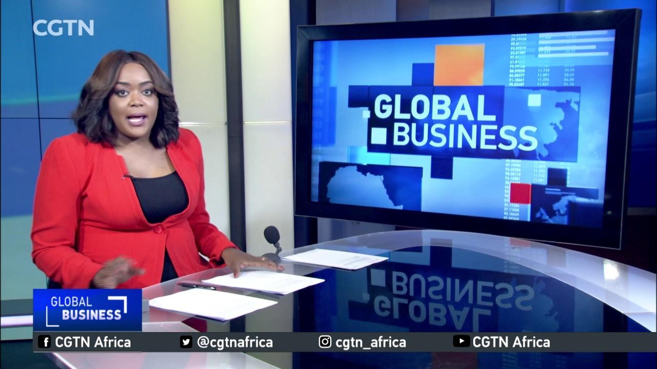 National Bank of Rwanda analysing benefits of cryptocurrency