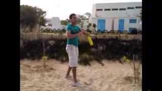 FIESTA BEACH HOTEL DJERBA 2012 - bardeluxxe -