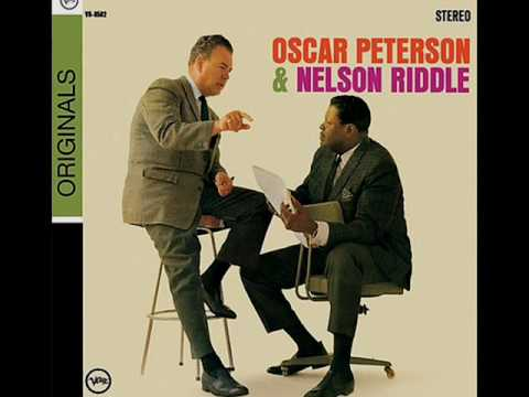 Oscar peterson if i should lose you besides 89Emv YAnWM as well Misty Jazz Piano Sheet Music Pdf besides BtHSVMXZYoU further Autumn Leaves Jazz Piano Sheet Music Pdf. on oscar peterson piano tutorial