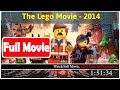 The Lego Movie (2014)#FuIl m0p13s#