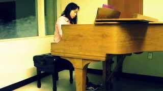 Yoo Jae Ha - Because I Love You (Instrumental)