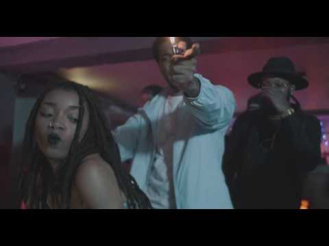 CHIP X KRANIUM - STYLE DAT (OFFICIAL VIDEO)