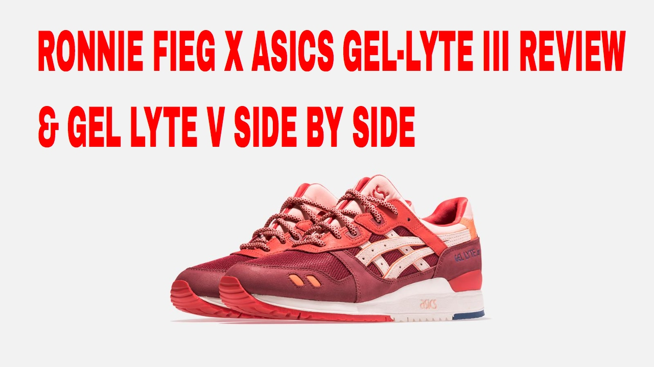 Side Glv By Reviewamp; Ronnie Fieg Gl3 jc3q4AL5RS