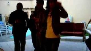 Karaoke - Juliana Que Mala Eres