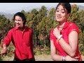 Nauli Prana | Old Is Gold - Kumauni Chitrageet Hira Singh Rana