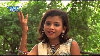 Dadi Re Dadi Re - Ganga Dhari Bhole Shankar - Sakshi Raj - Bhojpuri Shiv Bhajan - Kawer Song 2015