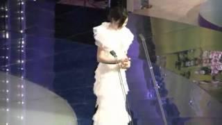 Video Han Hyo Joo Winning as Best Actress (TV Series Dong Yi) at 47th Baeksang Art Awards 2011 download MP3, 3GP, MP4, WEBM, AVI, FLV Maret 2018