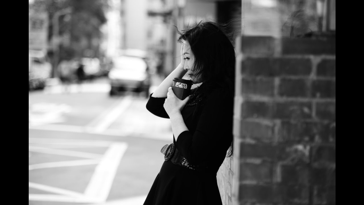 105.05.11紫微夫妻宮-天機 - YouTube