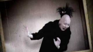 "SOPOR AETERNUS: ""In der Palästra"" (music video)"