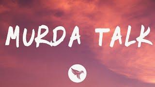 Play Murda Talk