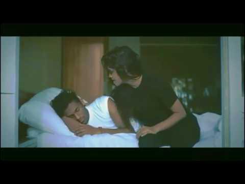 Album Song Tholaiyathe💝  Thean Kudika Album Song  WhatsApp Status Video
