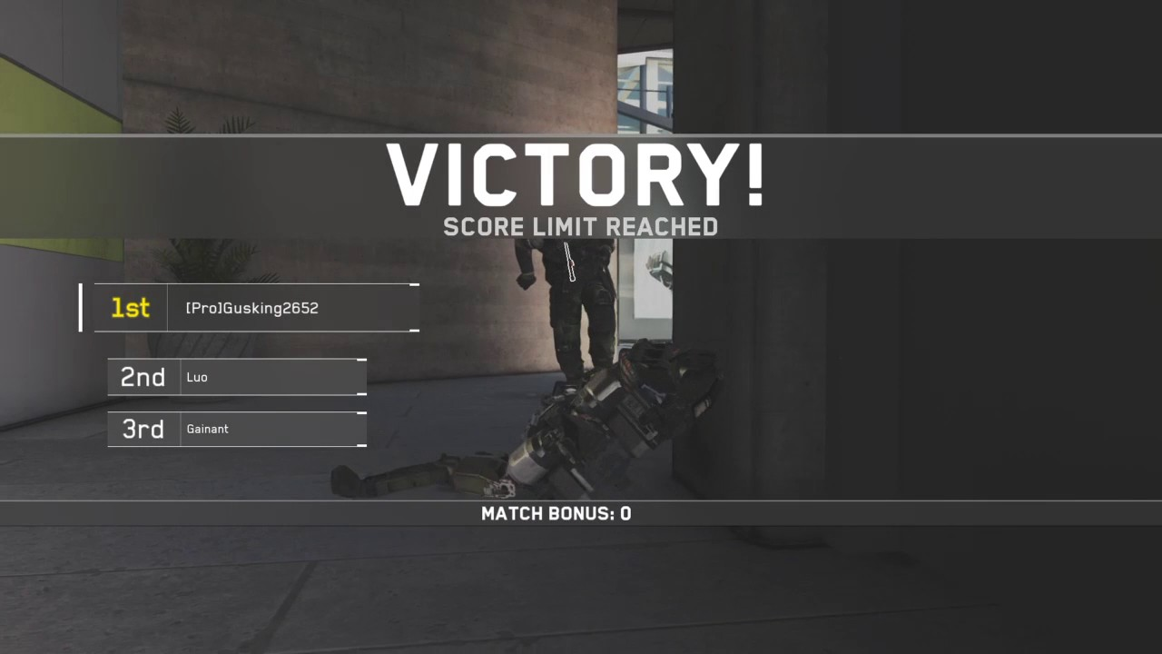 how to add bots in call of duty 1 multiplayer