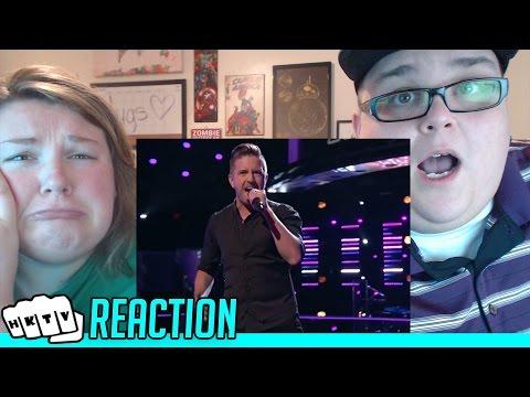 The Voice 2016 Knockout - Billy Gilman:...