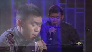 TRONG CUỘC TÌNH ÂN HẬN -thơ Đặng Hiền- nhạcTrúc Hồ - tiếng hát Mai Thanh Sơn.