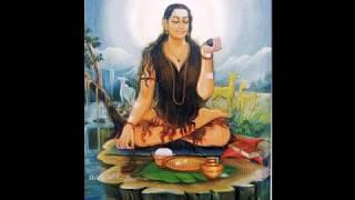 Hindana Halla Vachana by Akka Mahadevi