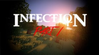 "Infection - Part 1 | ""Ugh Bugs"""