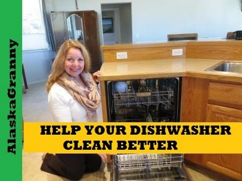 tips-to-help-your-dishwasher-clean-better