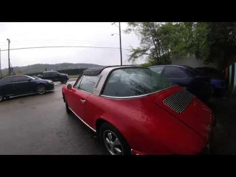 Fuel Cars & Coffee 4/15/17