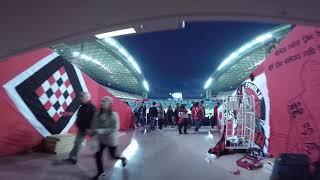 2017年11月25日(土)に埼玉スタジアム2002で行われた「ACL 2017 決勝戦...