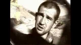 Неизвестный солдат. Фильм Александра Сладкова
