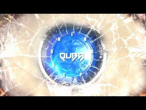 Клип Quba - From Romania